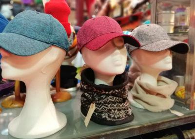 comprar-gorras-y-viseras-donostia