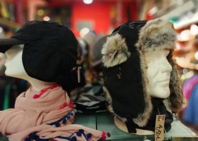 gorros-invierno-Donostia