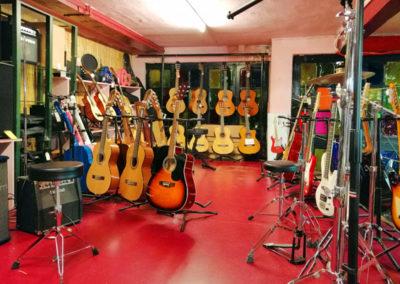 instrumentos-en-gros